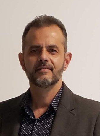 Dr. Alexandre Balbi