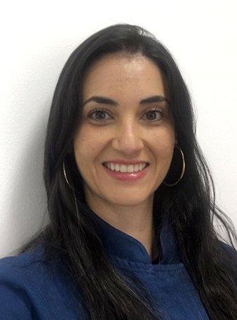 Dra Renata Faganelli