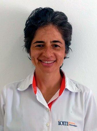Leandra Franco de Melo